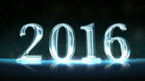 2016 brilhante