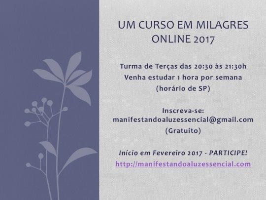 milagres-1-2017