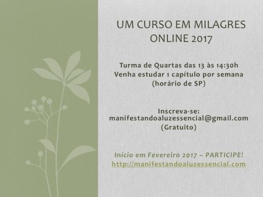 milagres-2-2017