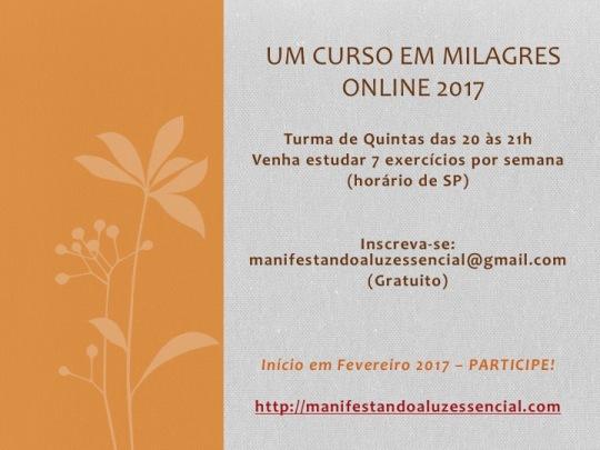 milagres-3-2017