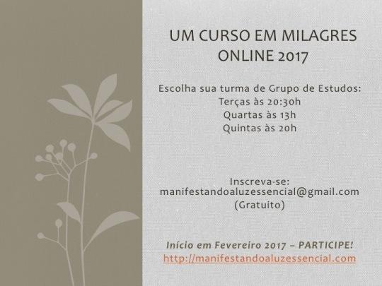 milagres-3-turmas-2017